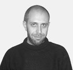 Муссель Максим Константинович