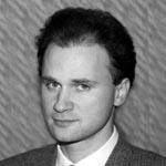 Картышов Сергей