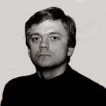 Долбунов Алексей Анатольевич