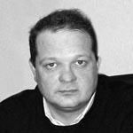 Гребенников Виктор Федорович