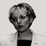 Кондырева Светлана Владимировна