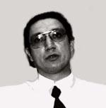 Гайкалов Александр Викторович