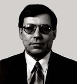 Фролов Юрий Викторович