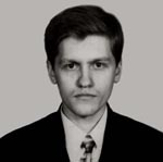 Махнев Алексей Викторович