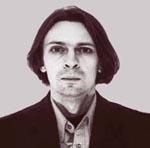 Фокин Виталий Борисович