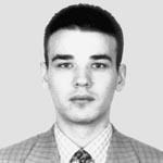 Яхин Вячеслав Евгеньевич