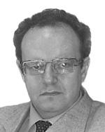 Ветитнев Александр Михайлович