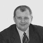 Шуклецов Алексей