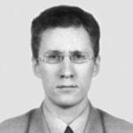 Горинов Денис Васильевич