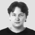 Рябых Дмитрий Алексеевич