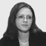 Гейстонина Марина Валерьевна
