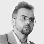 Качалов Игорь Викторович