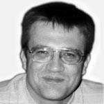 Евдокимов Максим Владимирович