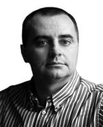 Грек Петр Владимирович