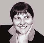 Швилкина Лидия Борисовна