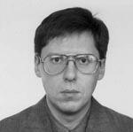 Кирдода Павел Антонович
