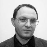 Воронцов Сергей Иванович