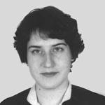 Бертош Мария Владимировна