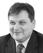 Селиванов Александр Николаевич