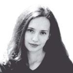 Власова Екатерина Игоревна