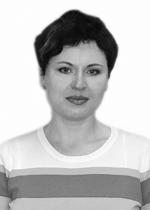 Матюшина Татьяна Владимировна