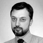 Нестеренко Михаил Витальевич