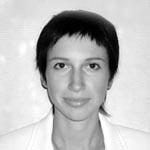 Высоцкая Анастасия Викторовна