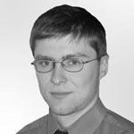 Рябков Алексей Владимирович