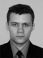 Шепелев Андрей