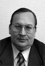 Рыбкин Алексей Германович