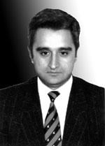 Димитриади Николай