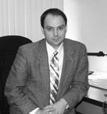 Кандауров Игорь