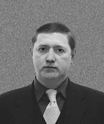 Барышев Станислав