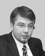 Львов Сергей