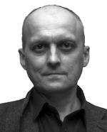 Алексеев Николай Сергеевич