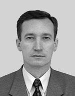 Ахтямов Тимур