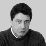 Адамов Сергей