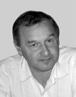 Денисов Виктор Маевич
