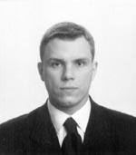 Москвин Денис