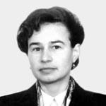 Кокарева Ольга