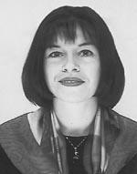 Владимирова Екатерина
