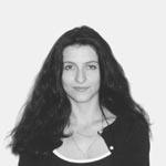Тарасенко Елена