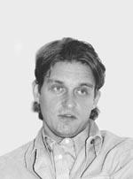 Тиньков Олег